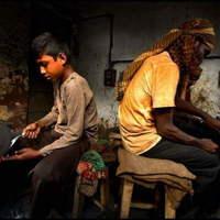 Mi a helyzet Indiában? #4 - India gazdasági felemelkedése