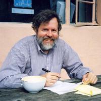 William M. Runyan a pszichobiográfiáról