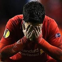 Suárez, az ellentmondásos