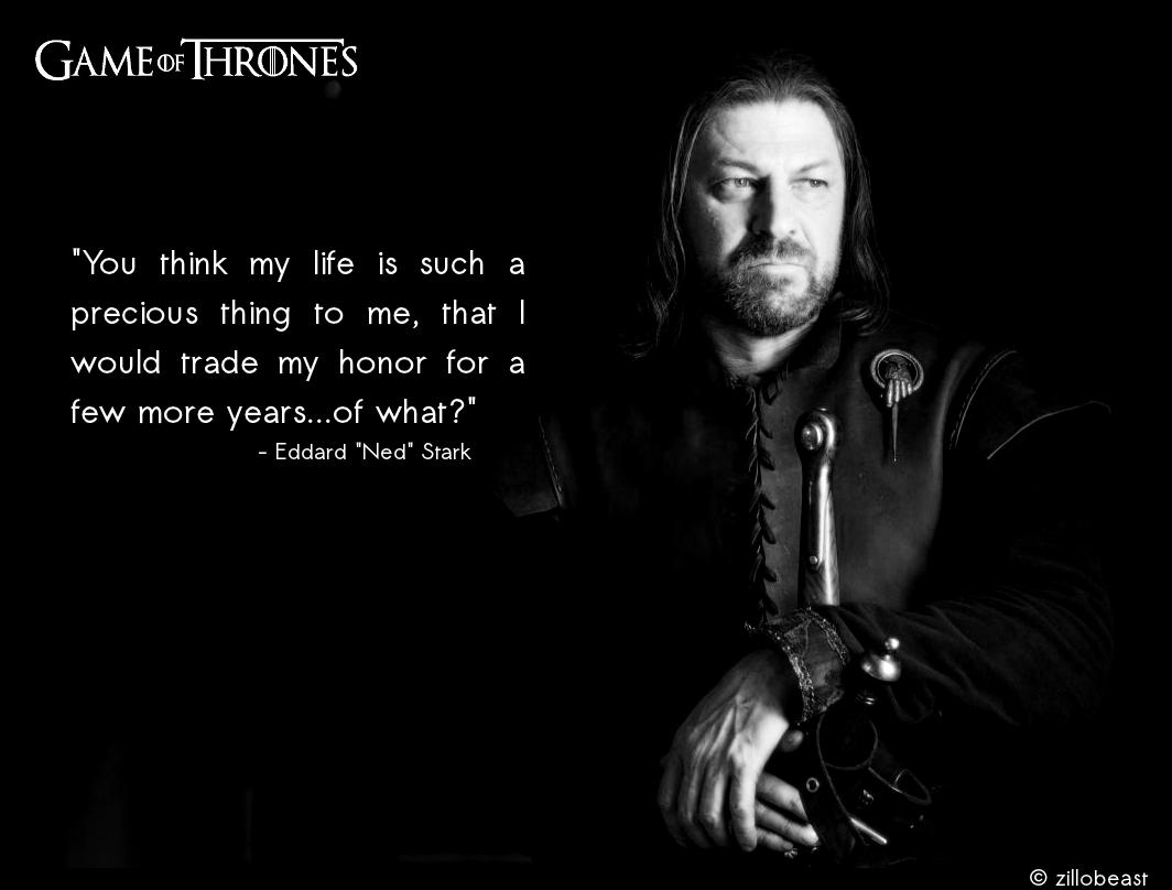 tony stark success quotes