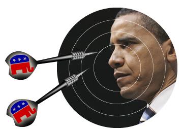 the_gop_attack_plan_for_barack_obama.jpg