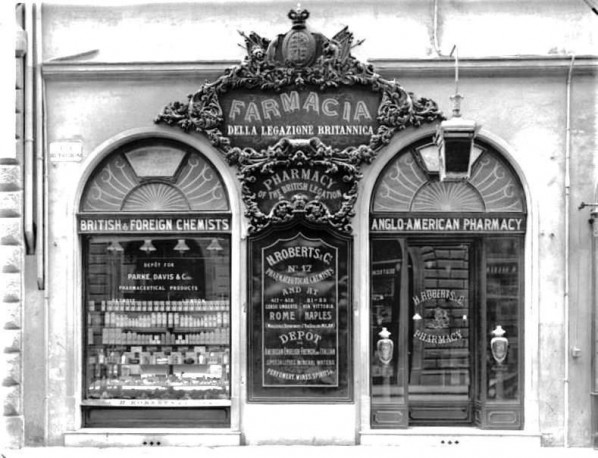 Farmacia-inglese-598x458.jpg