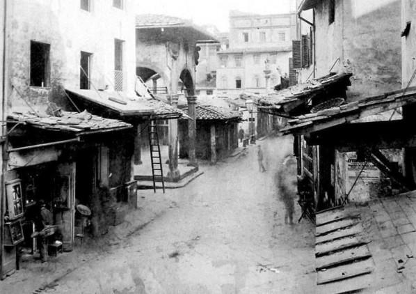 Ghetto-Mercato-Vecchio-598x422.jpg