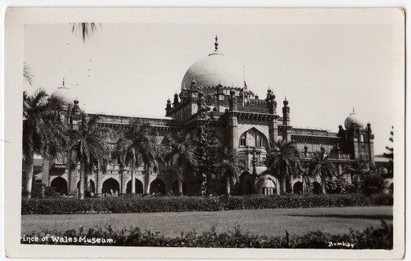Prince-of-Wales-Museum-Bombay-598x380.jpg