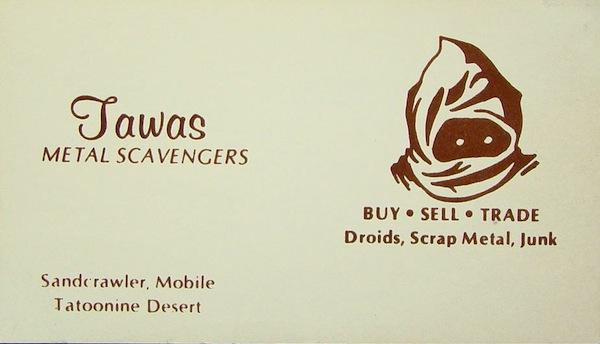 star-wars-business-cards-10.jpg