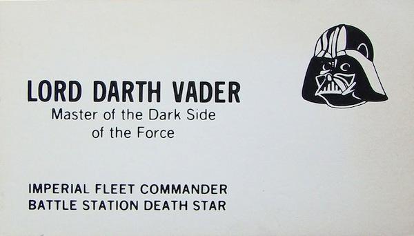 star-wars-business-cards-11.jpg