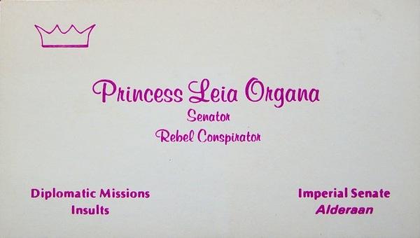 star-wars-business-cards-2.jpg