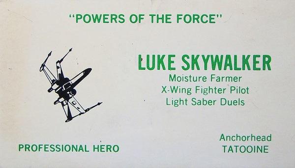 star-wars-business-cards-4.jpg