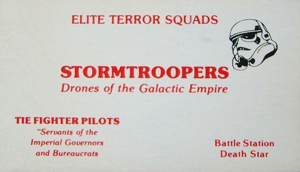 star-wars-business-cards-6.jpg