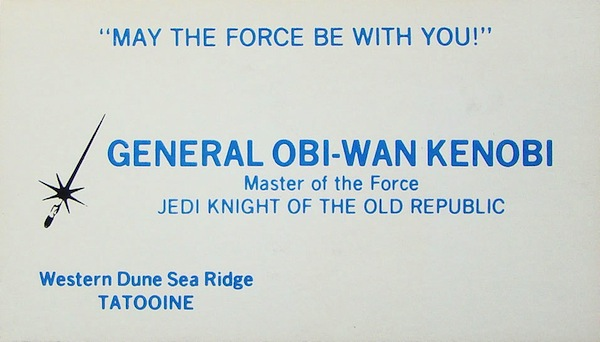 star-wars-business-cards-7.jpg