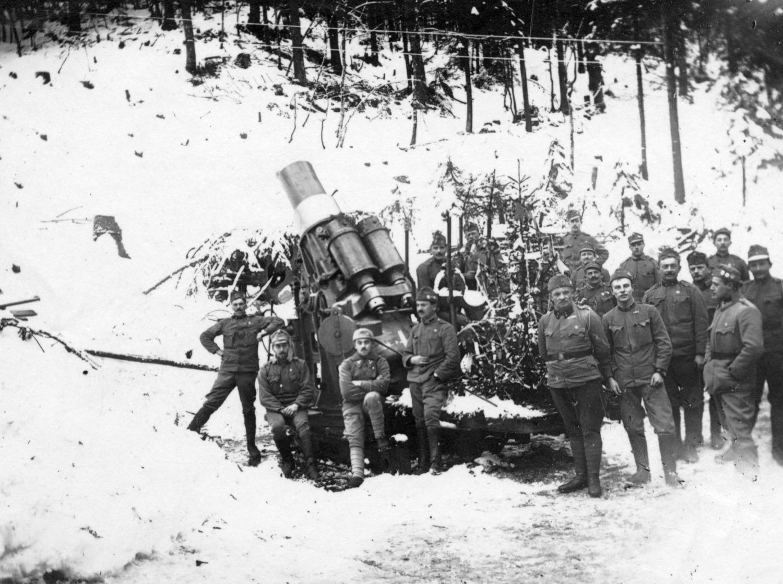 2. 1916 – Vogl Elemér / 23879