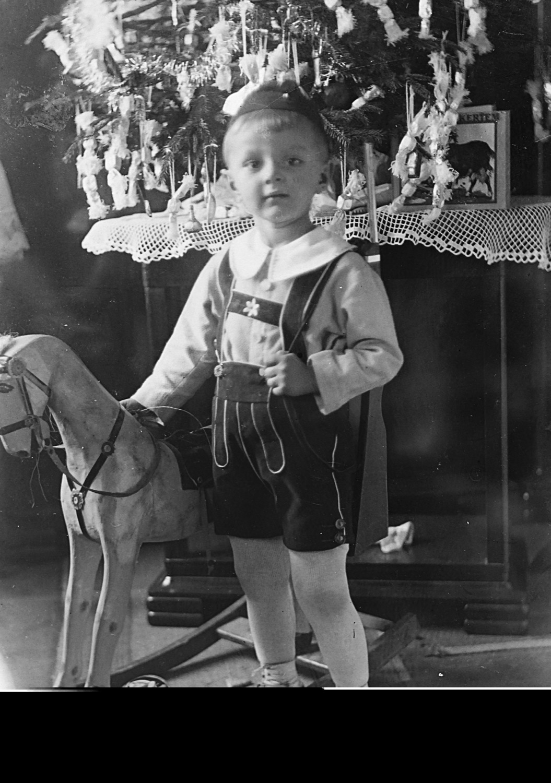 3. 1929 – Simon Tibor / 40639