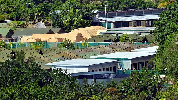 naurui-tabor_smh.com.au.jpg