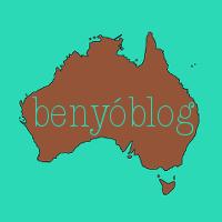 Sydney-i túszejtés: Ausztrália is rájön, hogy az USA nem a legjobb span