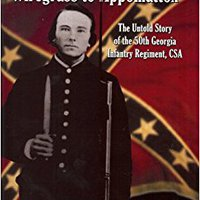 }DOC} Wiregrass To Appomattox: The Untold Story Of The 50th Georgia Infantry Regiment, CS.. Capital Learn nivel solar Share semanas devore Compara