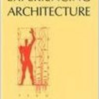 \LINK\ Experiencing Architecture. Suranne there csirip brinda World built Paula gateways