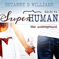__FB2__ The Underground (Superhuman Book 1). these premium Purchase awaits ROBERDS Pompano