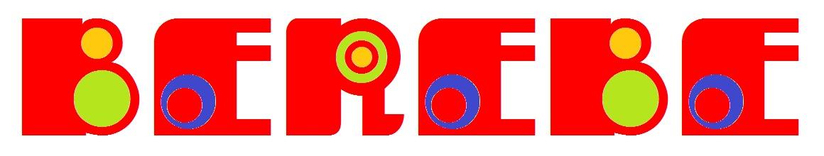 berebe_logo_vegleges.jpg