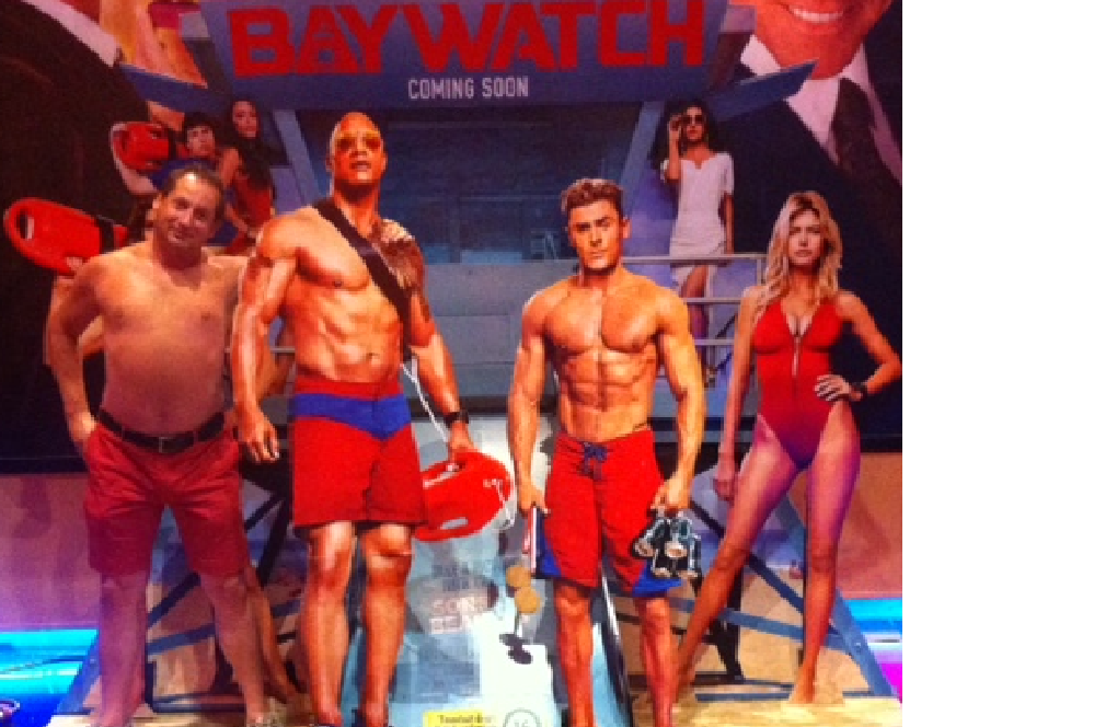 baywatch.png