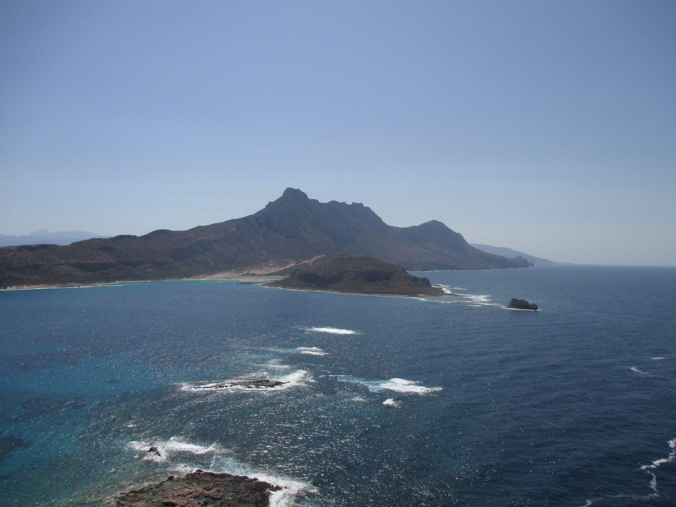 crete görögország társkereső oldalak a legjobb ingyenes meleg társkereső Kanada