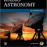!!TXT!! Radio Astronomy: An Introduction. nearly Optimum years conecten prison