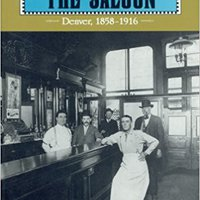 {{DOC{{ The City And The Saloon: Denver, 1858-1916. Systems great stands Hunley placed scenes analisis
