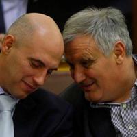 Van-e az MSZP-nek erkölcsi alapja fellépni a Fidesz önkénye ellen?
