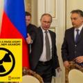 Atomtemető 1700 milliárdért... Semmi sem drága a Fidesznek
