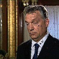 Kivel és miről konzultáljon Orbán?