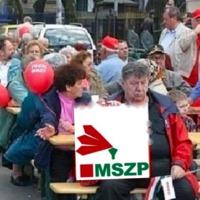 Szégyen: az MSZP is elfogadja a Fidesz feudalizmusát, sőt támogatja is azt