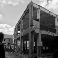 Elszállt az építőipar, bukóban az uniós milliárdok
