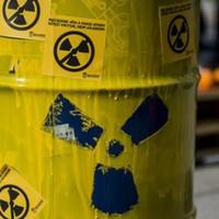 Rezsicsökkentés lesz az atomtemetőre félretett pénzből?