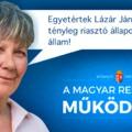 Valami eltört a Fidesz-KDNP-ben?