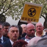 Orbán tényleg az, amit Simicska állít róla?