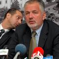 Nyilvános a jelentés: egy 3 milliárdos blöffel indult a rezsiháború