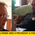 Két nyilatkozat, amiből világos lesz: teljesen hülyének nézi a pécsieket a Fidesz