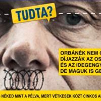 Orbánisztán egyik legsötétebb hetén vagyunk túl