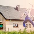 Ezt olvasd el, mielőtt lakóházat építenél Magyarországon