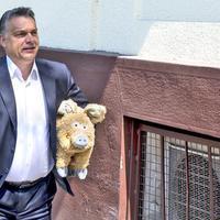 Skizofrén helyzet: Orbán bevándorlással terel