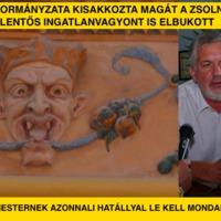Pécs önkormányzata kisakkozta magát a Zsolnayból
