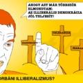 Mit jelent az orbáni illiberalizmus?