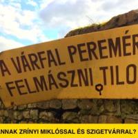 A Monty Python-csoport is megirigyelné Orbánék ténykedését