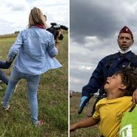A Jobbik összefogna a menekültek ellen?!