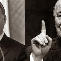 A Fidesz az MSZMP valódi utódpártja?