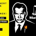 Tönkreteszi a Fidesz a nem kormánypárti településeket: feljelentést teszünk!