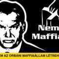 Feljelentettem az orbáni maffiaállam létrehozóit!