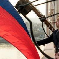 Putyintól ájultan elalélni és félni: orbánság