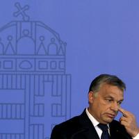 Uniós mérleg: Orbánék nagyon elszúrták