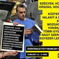 Orbán, Bayer és Vona történelmi felelőssége