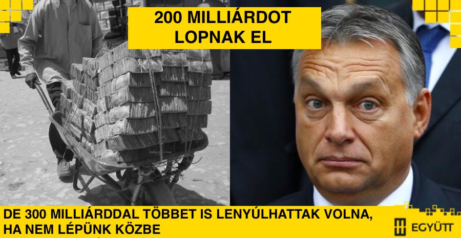 200_milliardot_lopnak_el.png